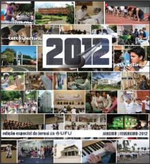 janeiro de 2012 | número 136