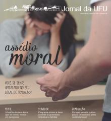 Edição 161 - Jornal da UFU