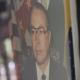 Foto de porta-retrato da Coleção Especial Dr. Warwick Estevam Kerr