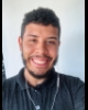 imagem de pedro.paula@ufu.br