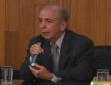 Audiência pública no Plenário da Câmara Municipal traz novos subsídios para tomada de decisão